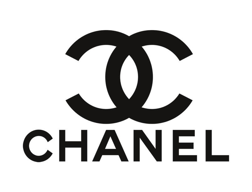 Coco. A woman, a brand. | Agnese Angelini | Corporate Brand Designer